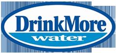 DrinkMore Water